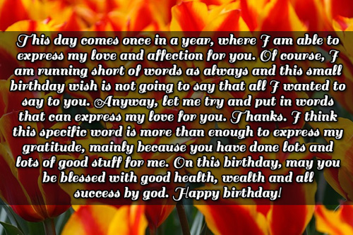 a birthday message to my brother ; 11699-brother-birthday-messages