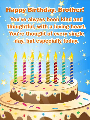 a birthday message to my brother ; b_day_fbr62-6a01fd4b034d218e3d69cca58efd30e9