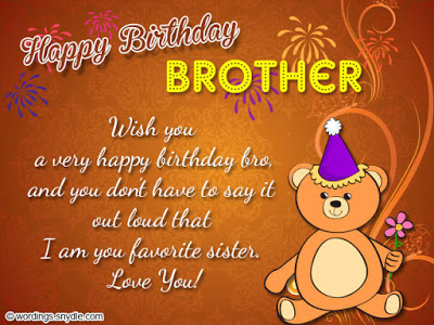 a birthday message to my brother ; happy-birthday-card-for-my-brother-happy-birthday-wishes-to-a-brother-luxury-pin-wishes-and-messages-download