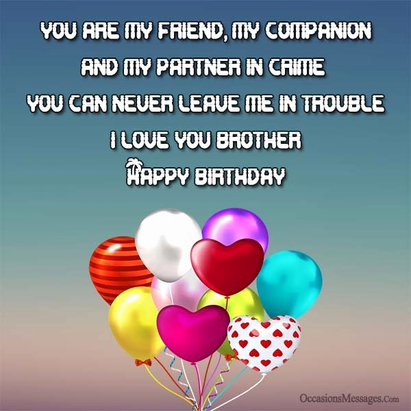 a birthday message to my brother ; happy-birthday-wishes-to-my-brother-best-of-birthday-wishes-for-brother-top-100-brother-s-birthday-messages-of-happy-birthday-wishes-to-my-brother