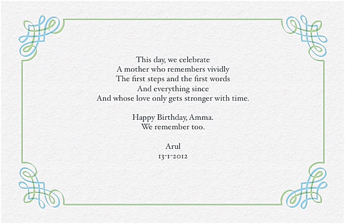 a birthday note ; birthday-greeting-2012_1_orig