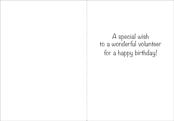 a birthday note ; ubl06v-balloons-birthday-note-cards-for-volunteers-5