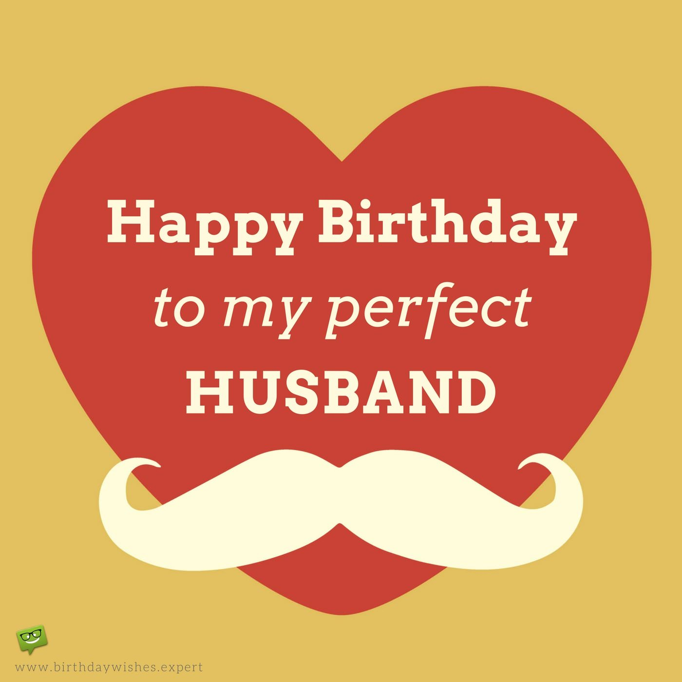 a birthday wish for a husband ; Cool-birthday-wish-for-husband