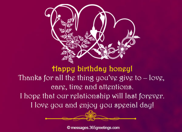 a birthday wish for a husband ; birthdat-wishes-for-husband-01