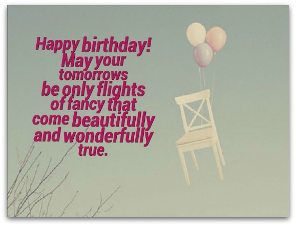 a great happy birthday message ; cool-birthday-wishes1J