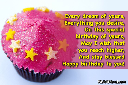 a picture saying happy birthday ; 10895-happy-birthday-sayings