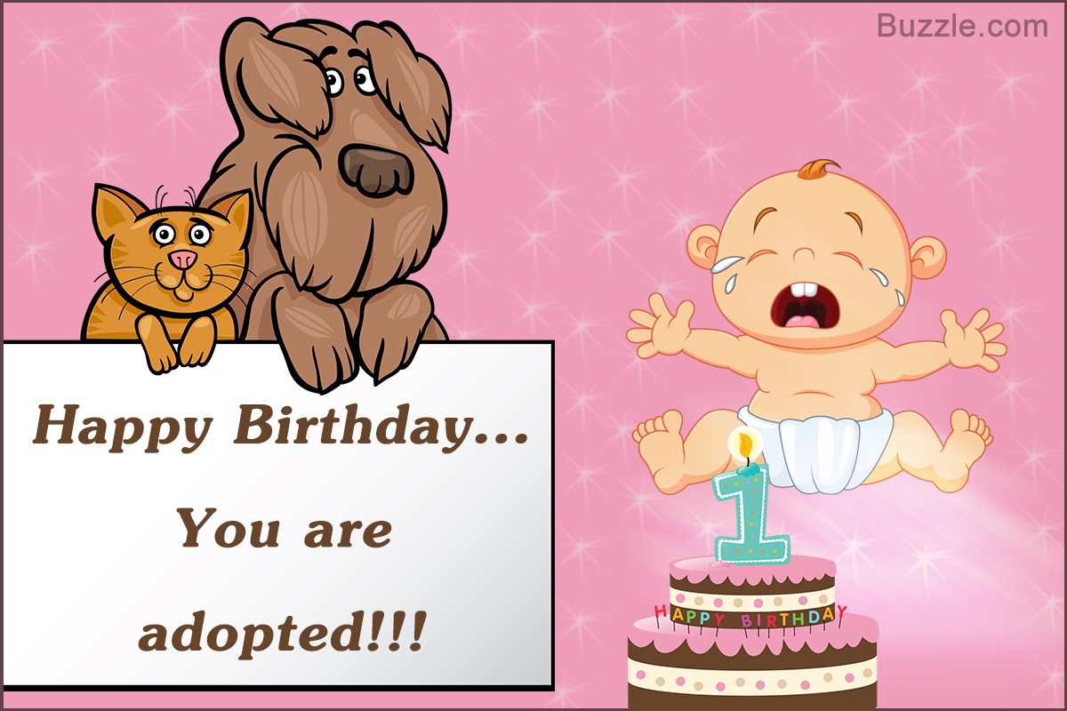 a picture saying happy birthday ; 1200-498945-ways-to-say-happy-birthday