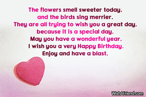 a picture saying happy birthday ; 336-happy-birthday-sayings