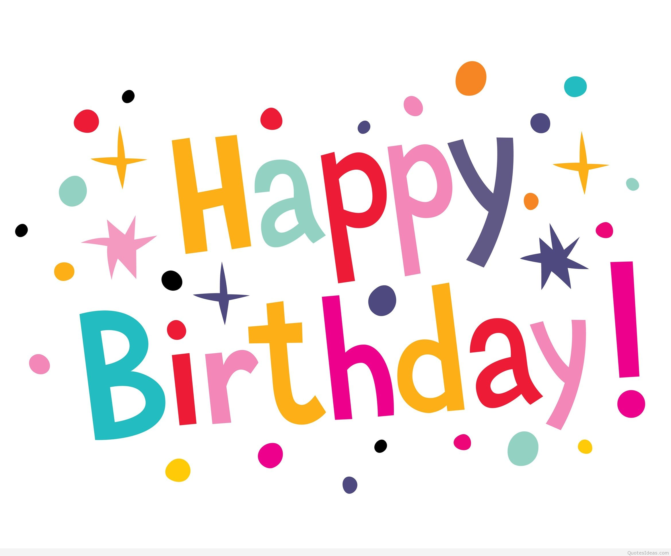 a picture saying happy birthday ; Happy-Birthday-picture-saying1