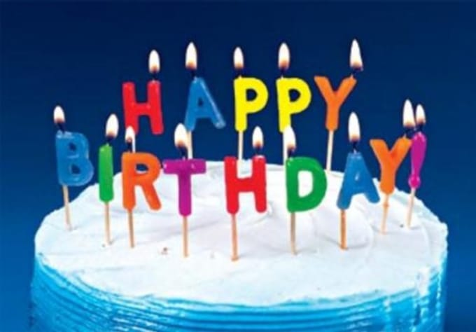 a picture saying happy birthday ; call-someone-saying-happy-birthday-using-a-wide-variety-of-accents-and-send-you-an-mp3-file-of-it