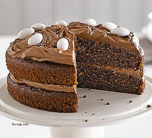 a piece of birthday cake ; calories-in-a-piece-of-birthday-cake-new-lighter-chocolate-cake-with-chocolate-icing-recipe-of-calories-in-a-piece-of-birthday-cake