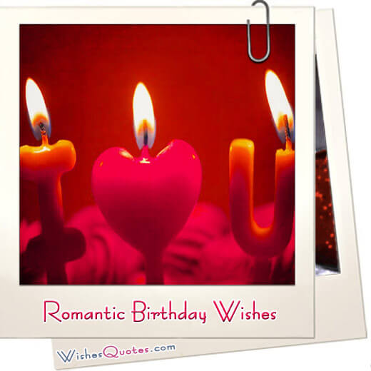 a romantic birthday wish ; Romantic-Birthday-Wishes-Featured
