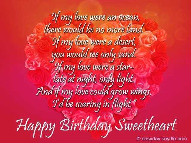 a romantic birthday wish ; love-birthday-wishes-best-of-romantic-birthday-card-messages-gangcraft-of-love-birthday-wishes