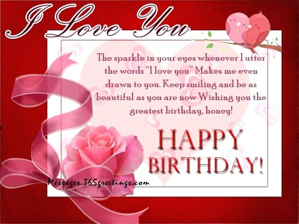 a romantic birthday wish ; romantic-birthday-quotes-most-romantic-birthday-wishes-romantic-birthday-quotes-for-lover-in-english