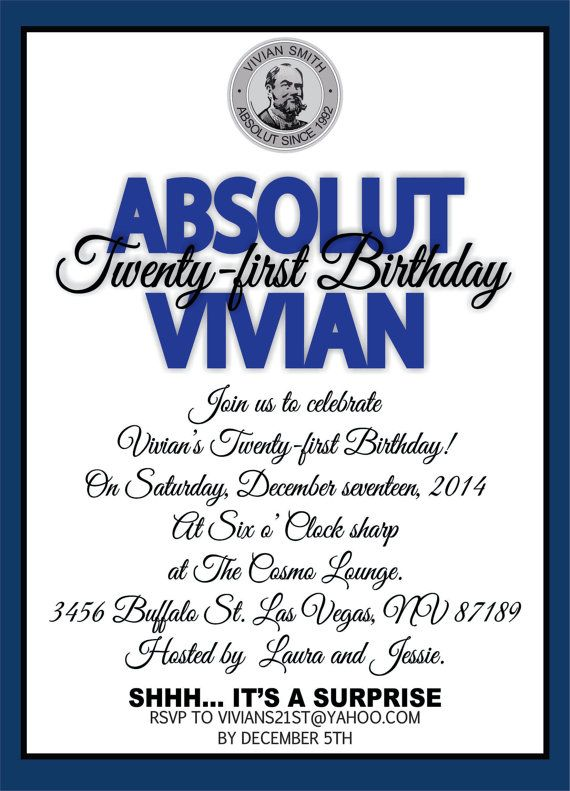 absolut vodka birthday card ; 02964963ef0298f7816e0183de4a45c4--absolut-vodka-st-birthday