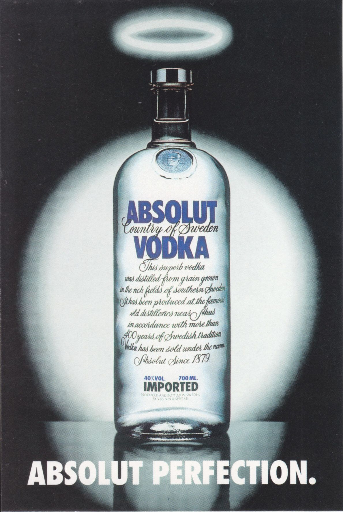 absolut vodka birthday card ; 1fb84b9e9006308f14a0900945b9f331