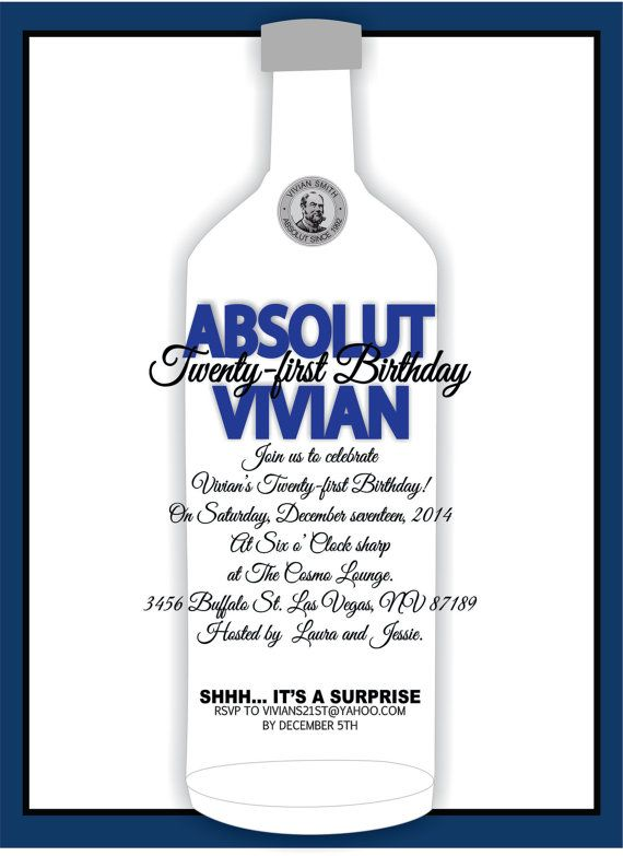 absolut vodka birthday card ; 2150d6373b22c91e854ac1b00e9fca87--absolut-vodka-balloons