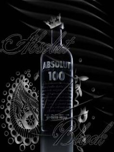 absolut vodka birthday card ; 4b5627f88ac164b104697533773ef238--absolut-vodka-birthday-cards