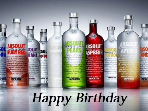 absolut vodka birthday card ; Absolut-Vodka-Flavors-Birthday-Graphic-600x450
