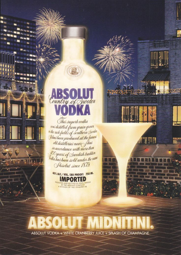 absolut vodka birthday card ; c83d1884b508cb4865c64aa96e4e8a20--absolut-vodka-racks