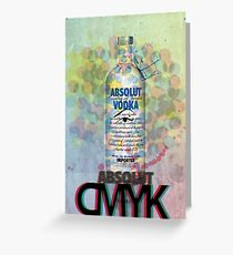 absolut vodka birthday card ; papergc%252C190x210%252Cw%252Cf8f8f8-pad%252C210x230%252Cf8f8f8