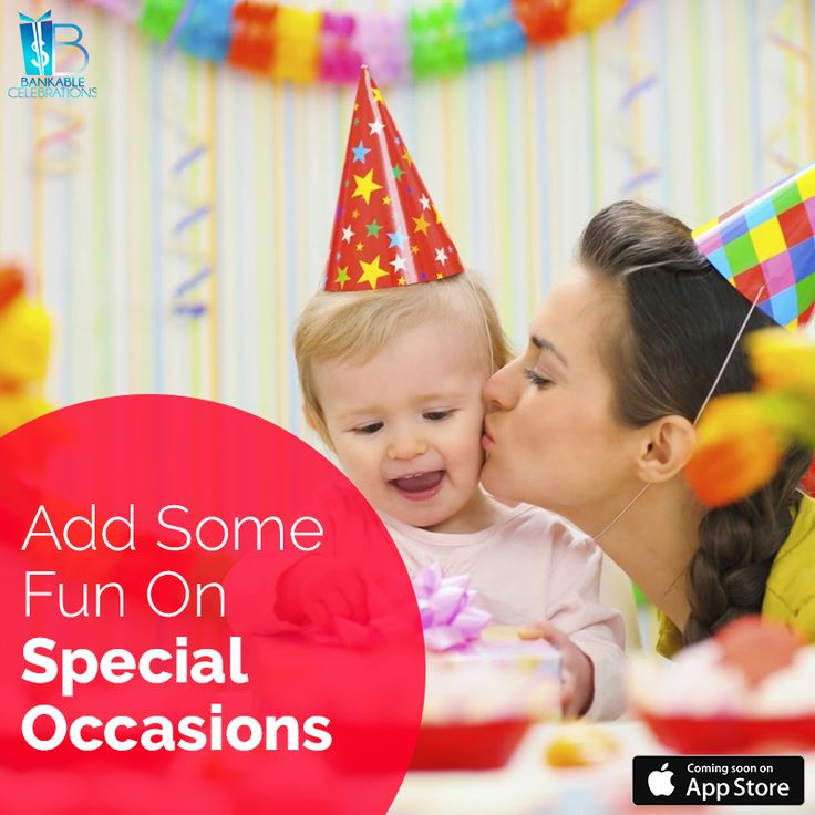 add birthday hat to picture app ; 8f4d1d8d94ab7f25d60d691a512223f2--special-events-celebrations