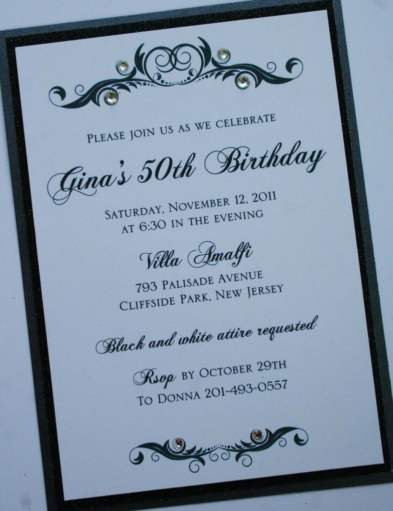 adults only birthday invitation wording ; 485ac8013849d4d9431f20dbe568d711