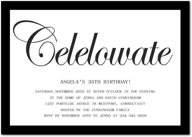 adults only birthday invitation wording ; Invitation-wording-for-adults-only-party-for-a-decorative-party-invitation-design-with-decorative-layout-20