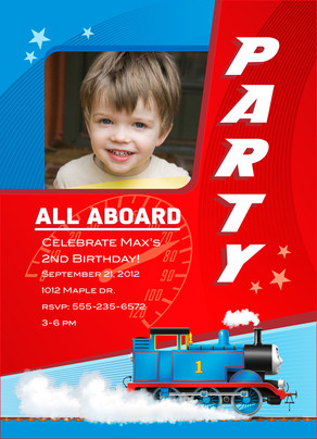 all aboard birthday invitation ; thumb_dpi1020