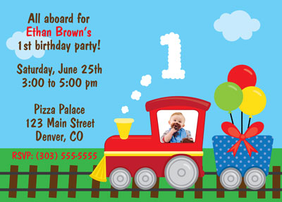all aboard birthday invitation ; train-birthday-invite-01