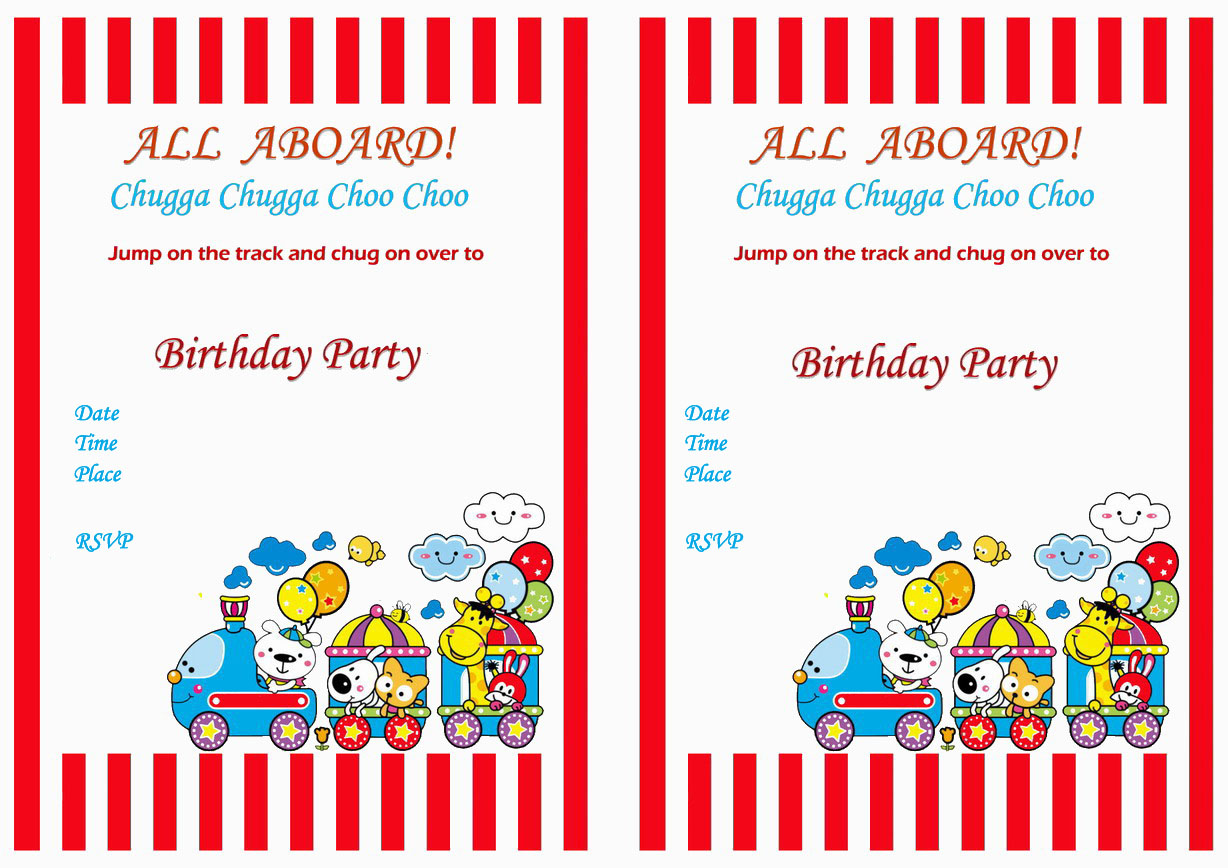 all aboard birthday invitation ; train_birthday_invitation_4