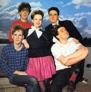 altered images happy birthday lyrics ; altered_images