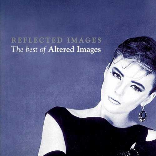 altered images happy birthday lyrics ; happy-birthday-lyrics-altered-images-awesome-don-t-talk-to-me-about-love-extended-version-altered-of-happy-birthday-lyrics-altered-images