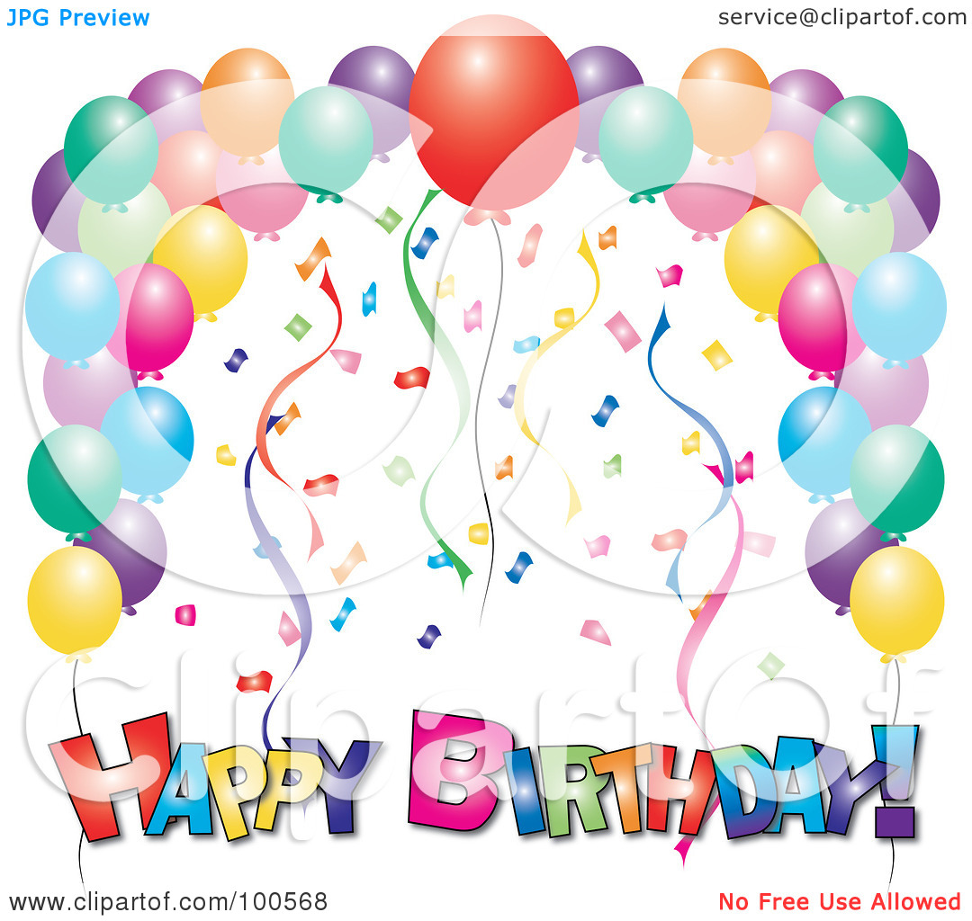 animated birthday pictures clip art ; 8540d460e6ca8905b0c5c31a95a11dc1_free-animated-birthday-clip-art-savoronmorehead-free-animated-happy-birthday-clipart_1080-1024