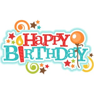 animated birthday pictures clip art ; d131465-min