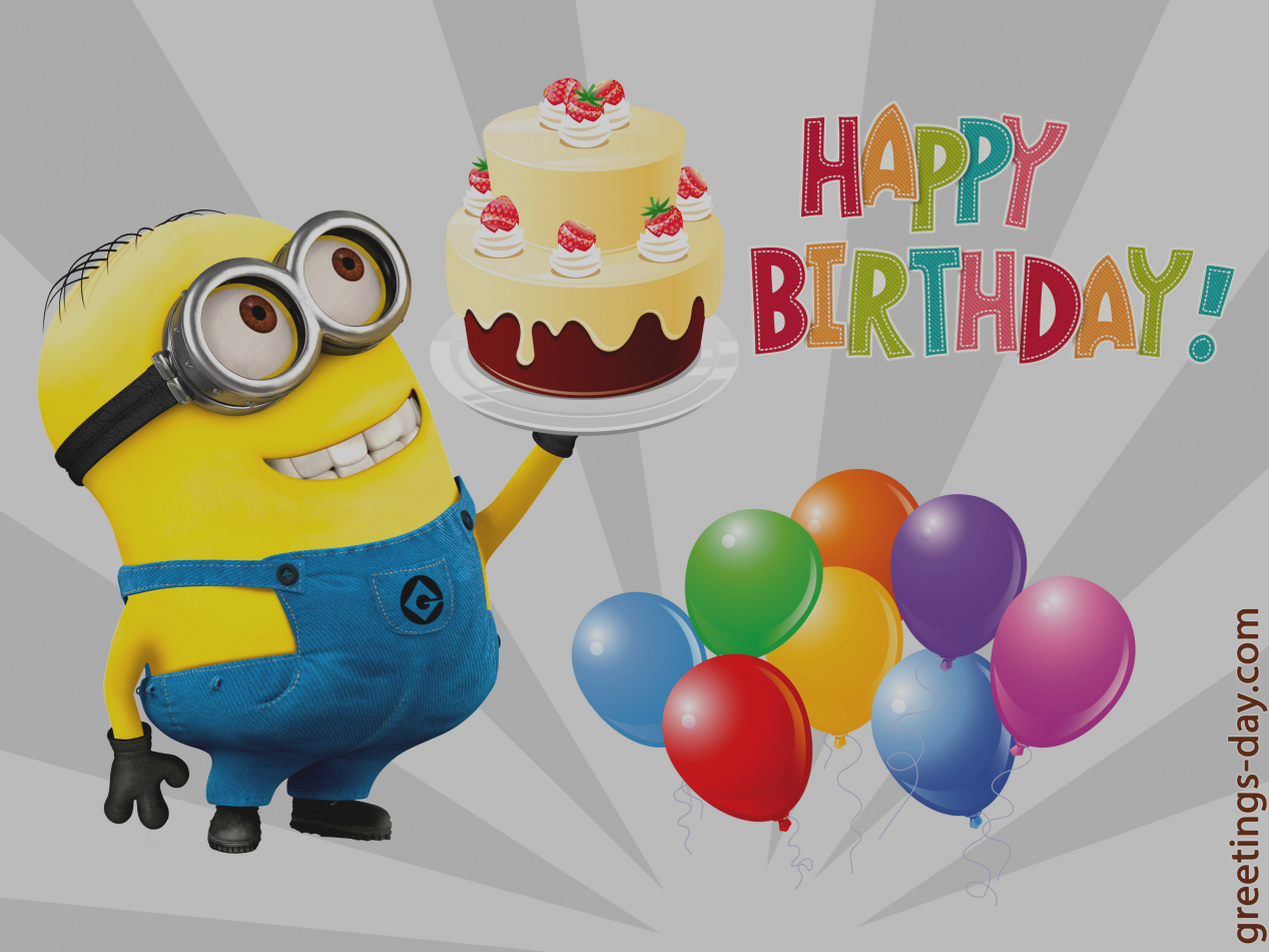 animated minion birthday card ; latest-of-minions-birthday-cards-greeting-pictures-animated-gifs