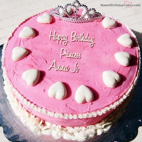 annu birthday image ; 19899d1441125930-happy-birthday-princess-ji-aka-unp-shehzadi-annu-ji_d2cecf82