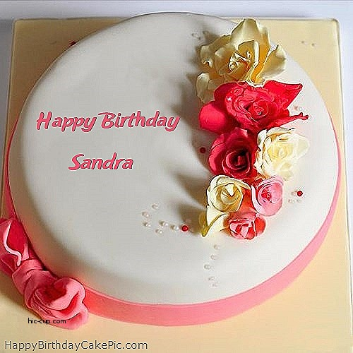 annu birthday image ; birthday-cake-with-name-and-pic-inspirational-roses-happy-birthday-cake-for-sandra-of-birthday-cake-with-name-and-pic