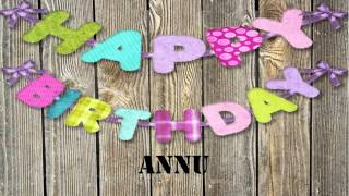 annu birthday image ; mqdefault