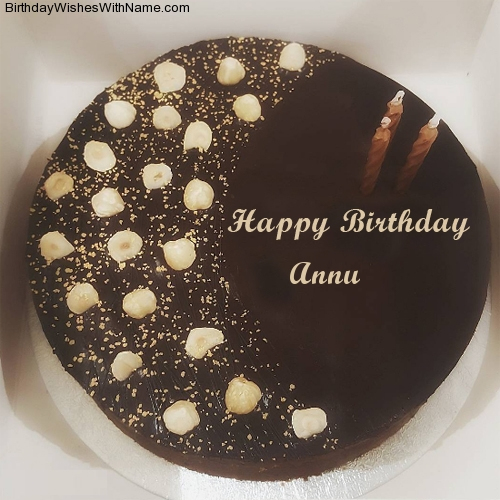 annu birthday image ; print-annu-birthday-cake-card-picture