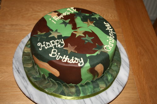 army tank birthday cake picture gallery ; IMG_1831