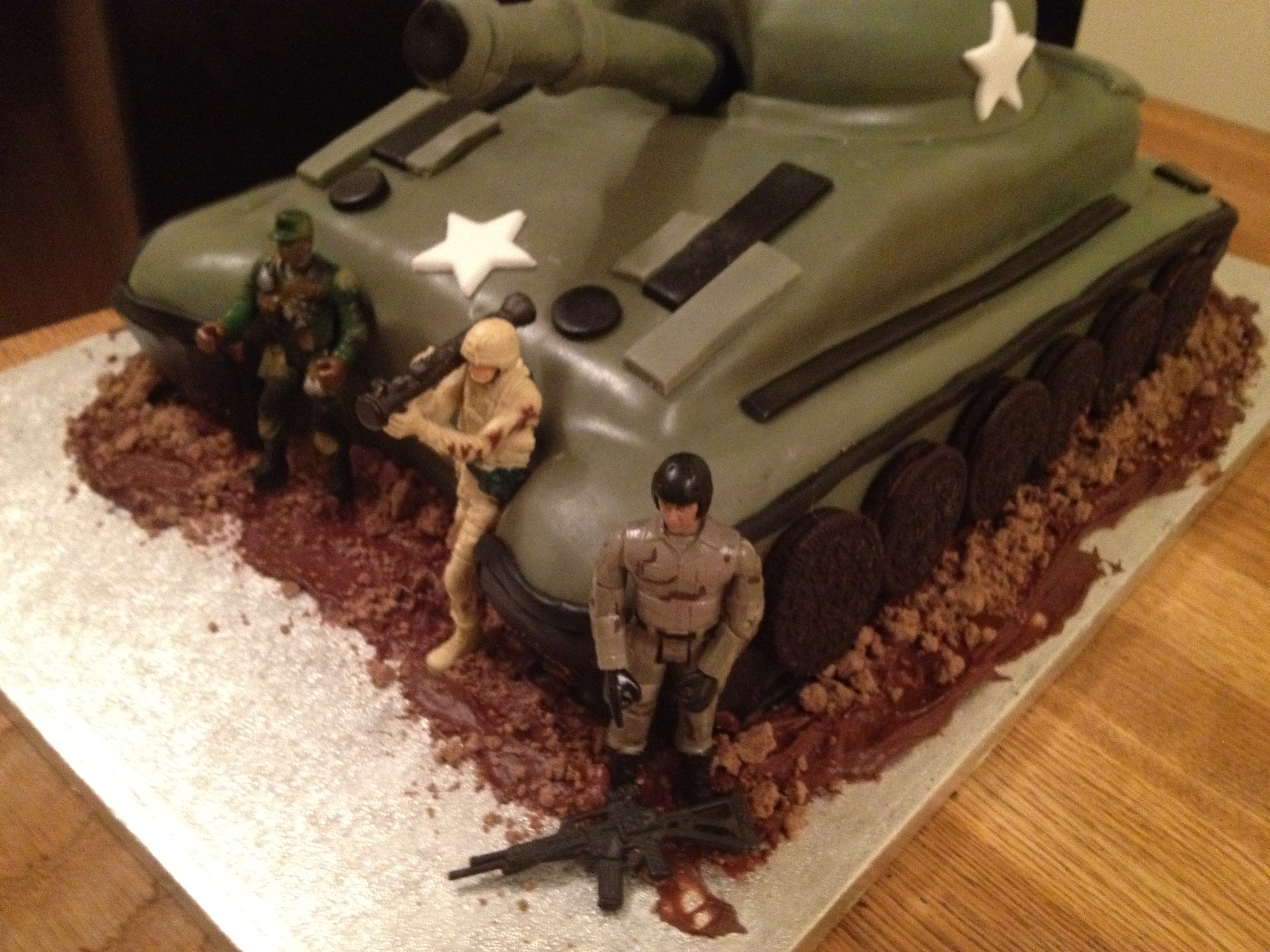 army tank birthday cake picture gallery ; army-tank-birthday-cake-picture-gallery-army-tank-birthday-cake-12-creative-cakes-by-kaz