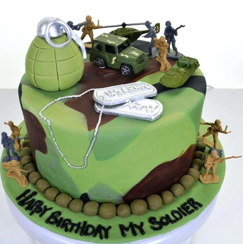 army tank birthday cake picture gallery ; dashing-military-army-birthday-cakes-army-birthday-cakes-army-birthday-cake-best-army-cake-ideas-on-military-best-birthday-cake-images-for-boyfriend