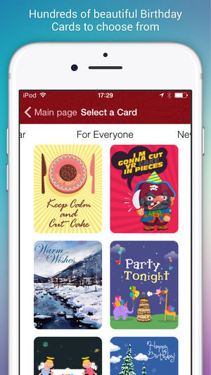 automatic birthday card sending service ; automatic-birthday-card-sending-service-best-of-birthday-cards-for-friends-on-the-app-store-gallery-of-automatic-birthday-card-sending-service