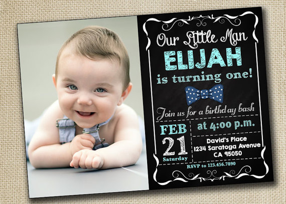 baby 1st birthday invitation wording ; Extraordinary-Baby-Boy-First-Birthday-Invitations-To-Make-Birthday-Invitation-Wording