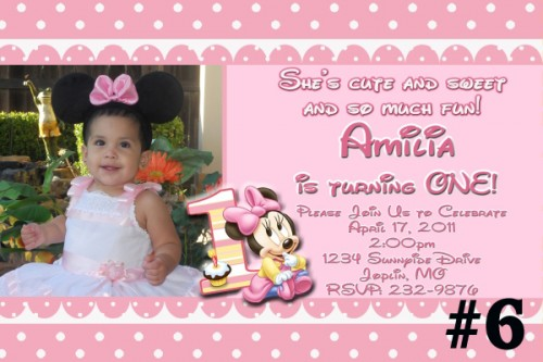 baby 1st birthday invitation wording ; First-Birthday-Invitation-Wording-Ideas1