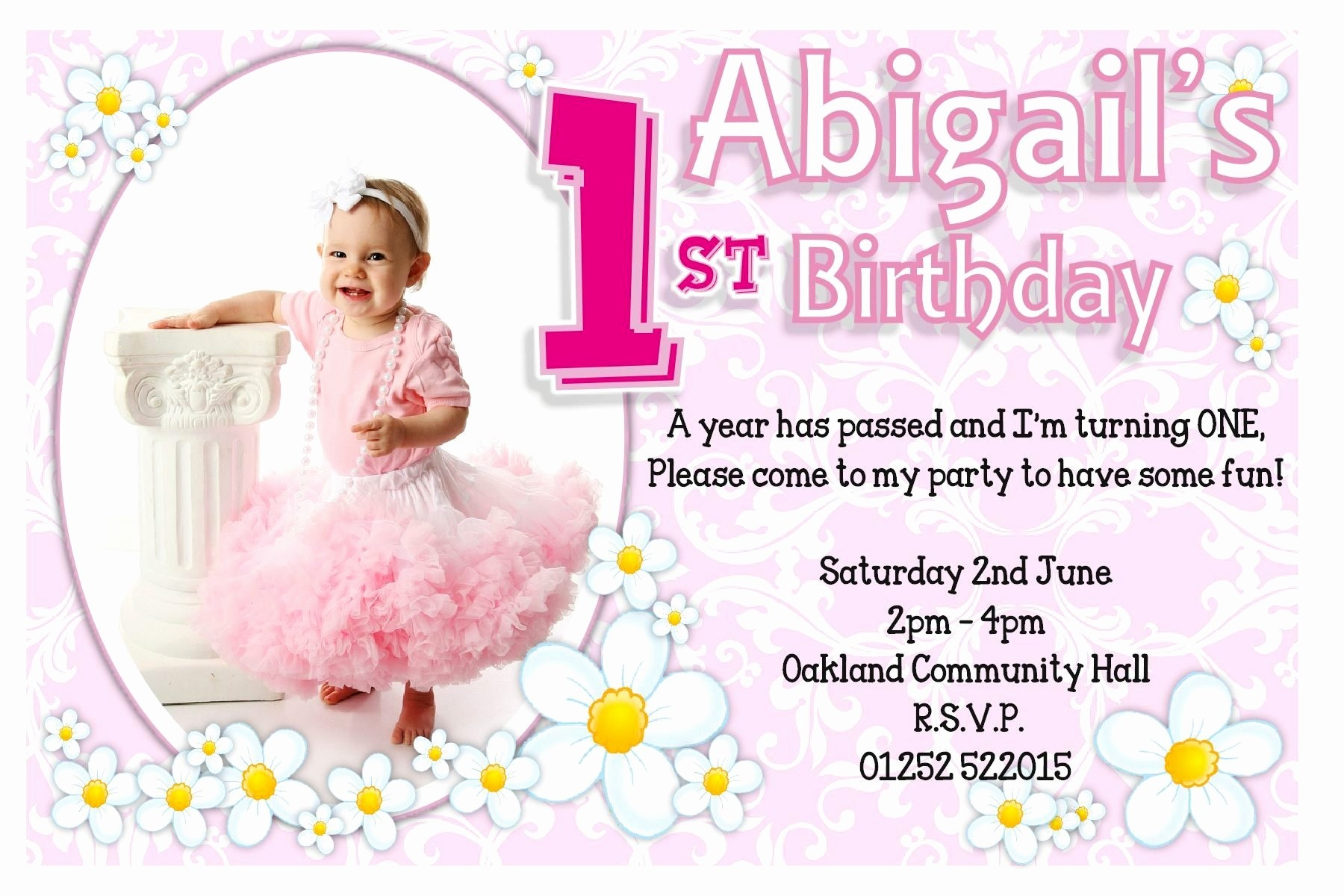 baby 1st birthday invitation wording ; invitation-sample-birthday-wording-save-baby-boy-first-birthday-invitation-quotes-lovely-1st-birthday-of-invitation-sample-birthday-wording