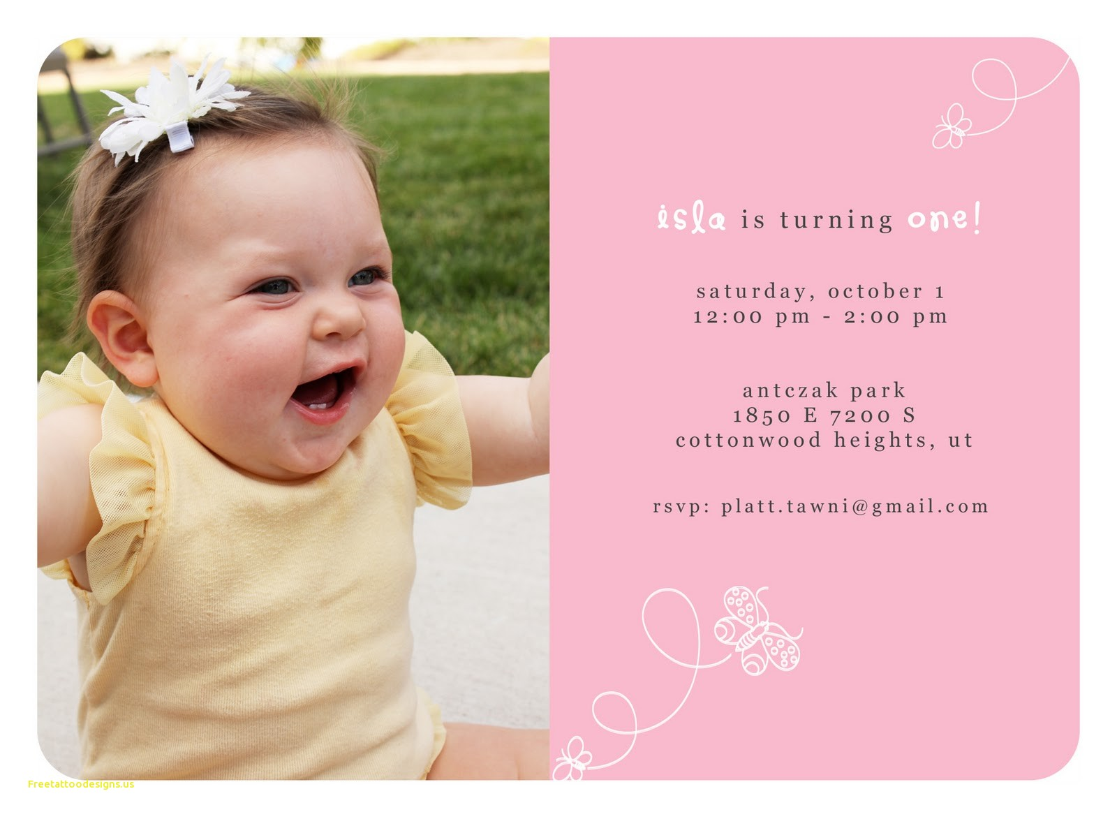 baby 1st birthday invitation wording ; invitation-wording-for-first-birthday-elegant-baby-boy-first-birthday-invitation-quotes-beautiful-quotes-about-of-invitation-wording-for-first-birthday