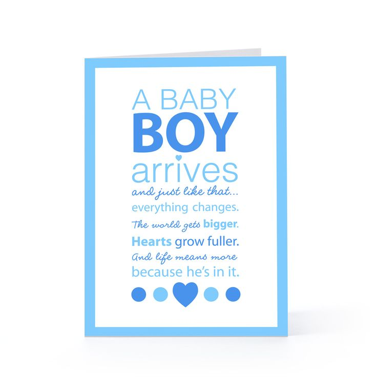 baby boy birthday card messages ; new-baby-boy-greeting-card-messages-45-best-misc-images-on-pinterest-searching-babies-and-ba-showers-download