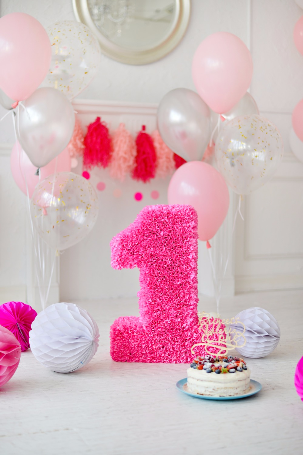baby first birthday backdrop ; LIFE-MAGIC-BOX-Balloons-Cakes-Backdrop-Photography-Background-First-Birthday-Backdrop-Baby-Photoshoot-1st-Birthday-Backdrops